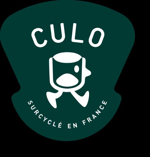Culo surcyclé en France