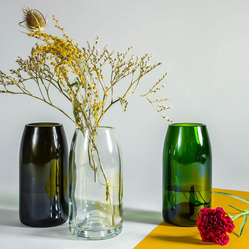 """Le vase """"Bubu"""" – A l'unité"""