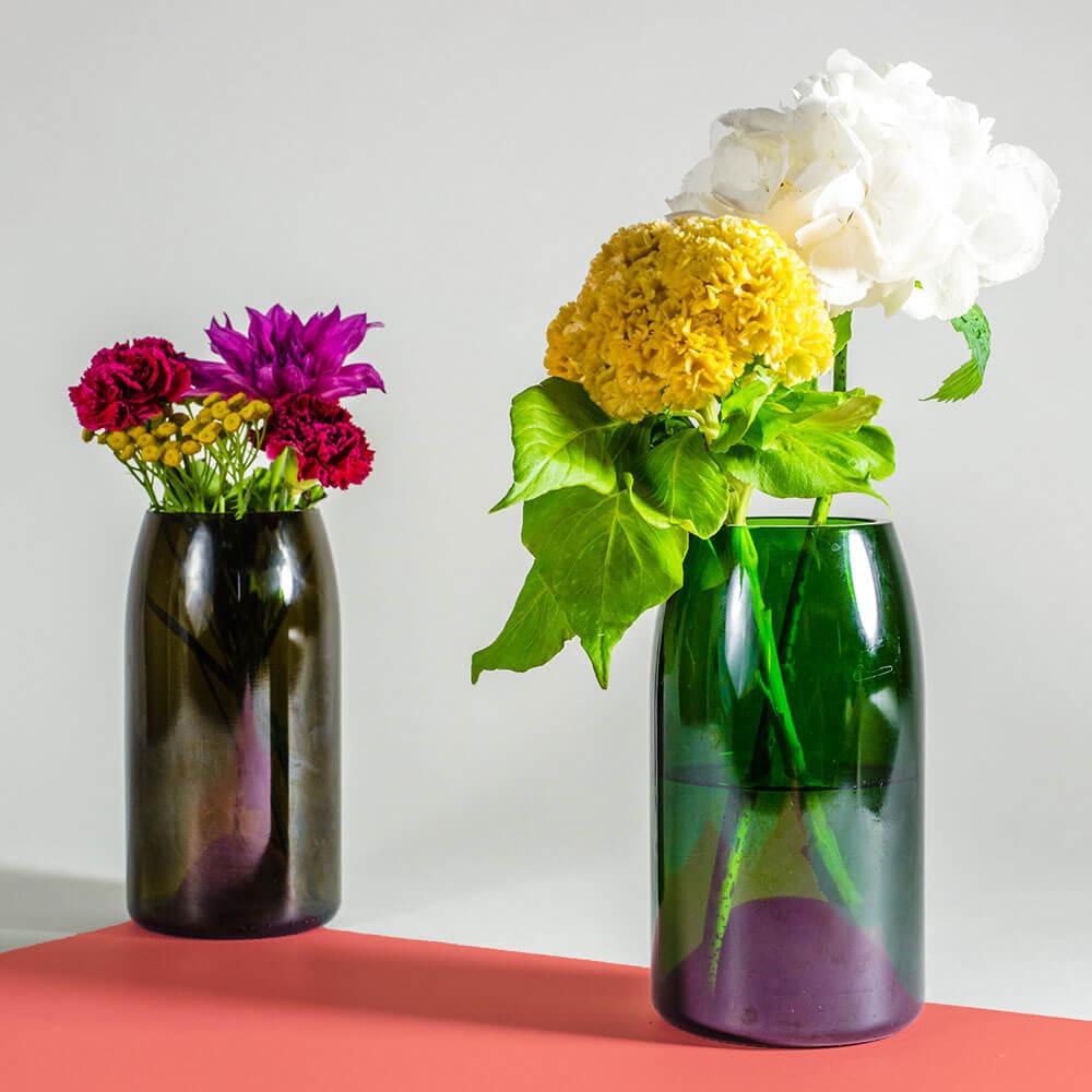 """Le vase """"Bubulle"""" – A l'unité"""