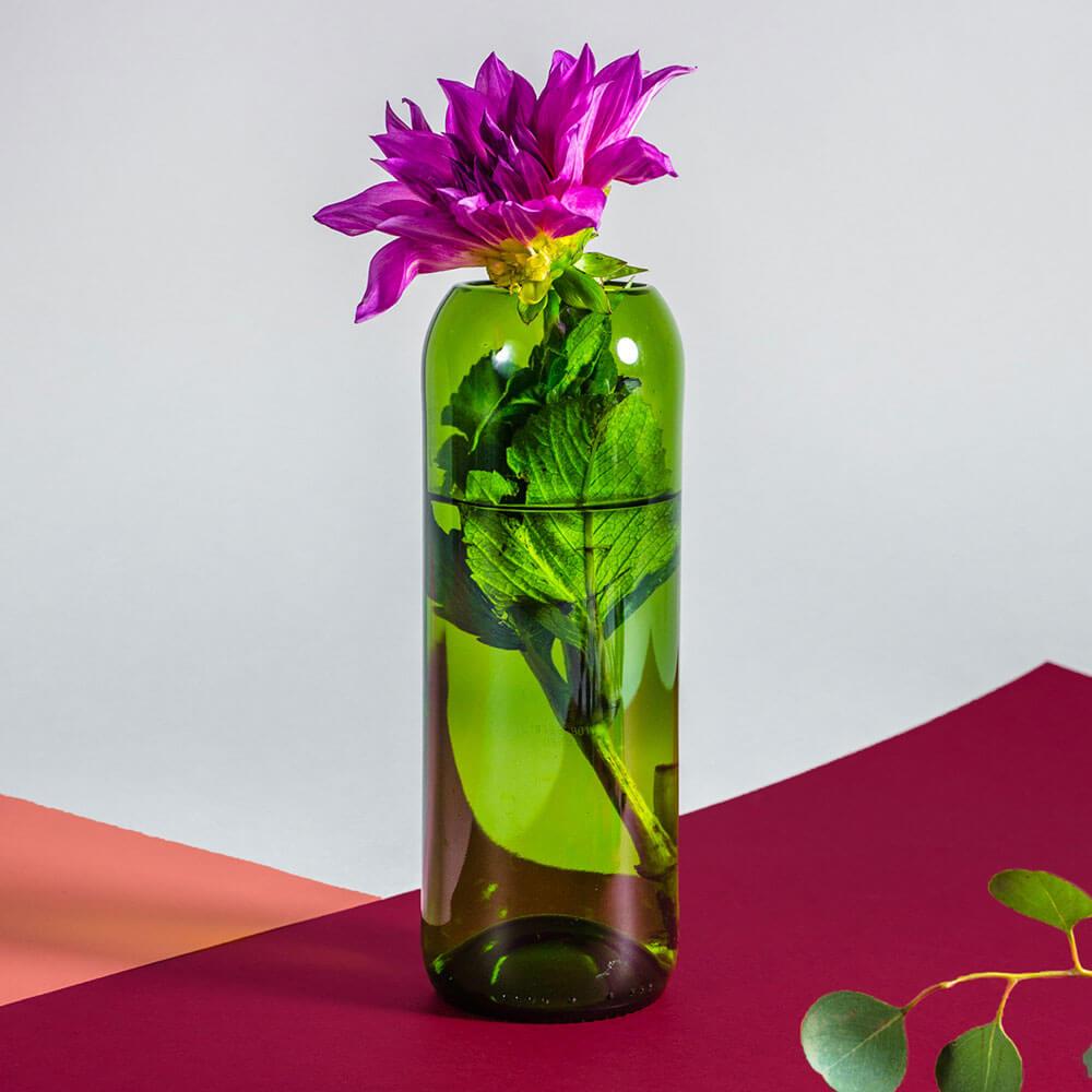 """Le vase """"PO"""" – A l'unité"""