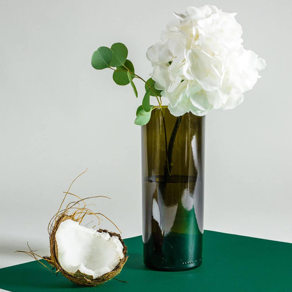 """Le vase """"Popotin"""" – A l'unité"""