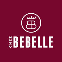 Chez Bebelle