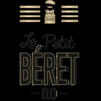 Le petit Béret