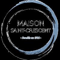 Maison Saint-Crescent